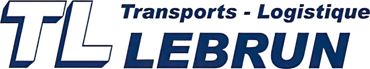 Transports Lebrun